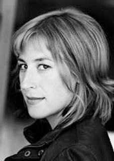 Portrait von Helene Grass, Berlin